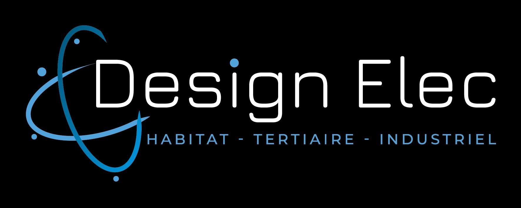 Design Elec